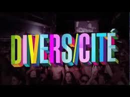 diverscite1