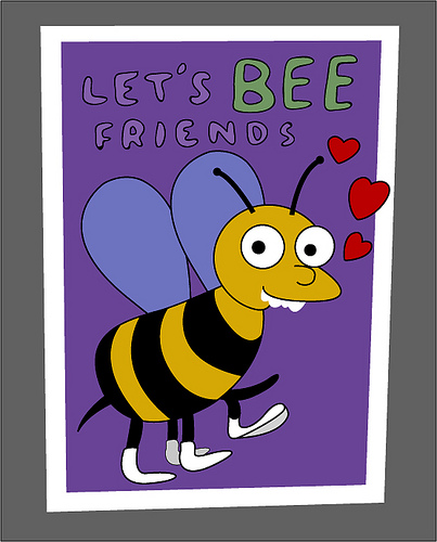 letsbeefriends