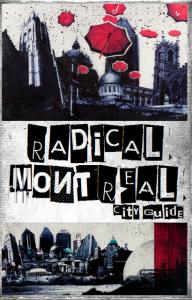 Radical Montreal