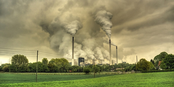 smokestacks-smog