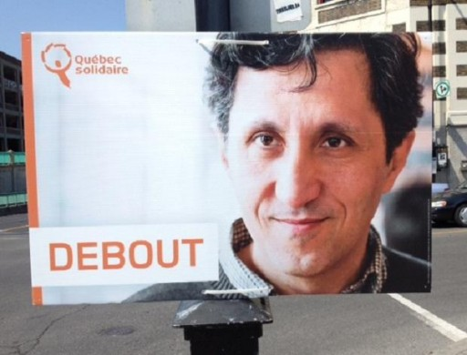 Quebec_solidaire_Khadir_sign
