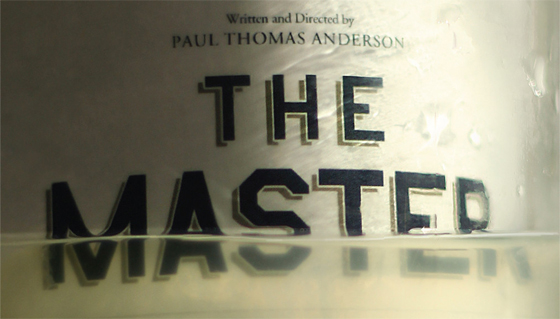 the-master-banner