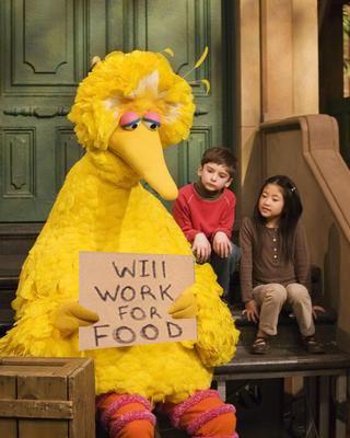 Big-Bird-Will-Work-for-Food.jpg