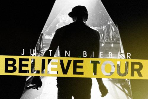 Justin_Bieber_Believe_Tour_2012_2013