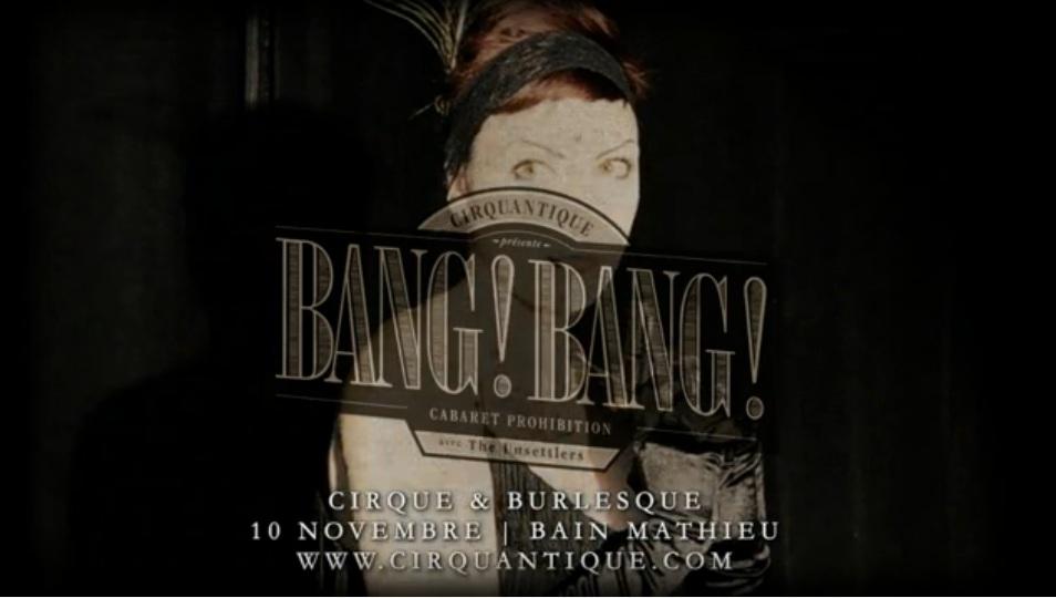bang bang speakeasy burlesque