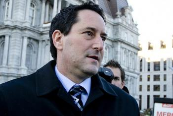 michael-applebaum