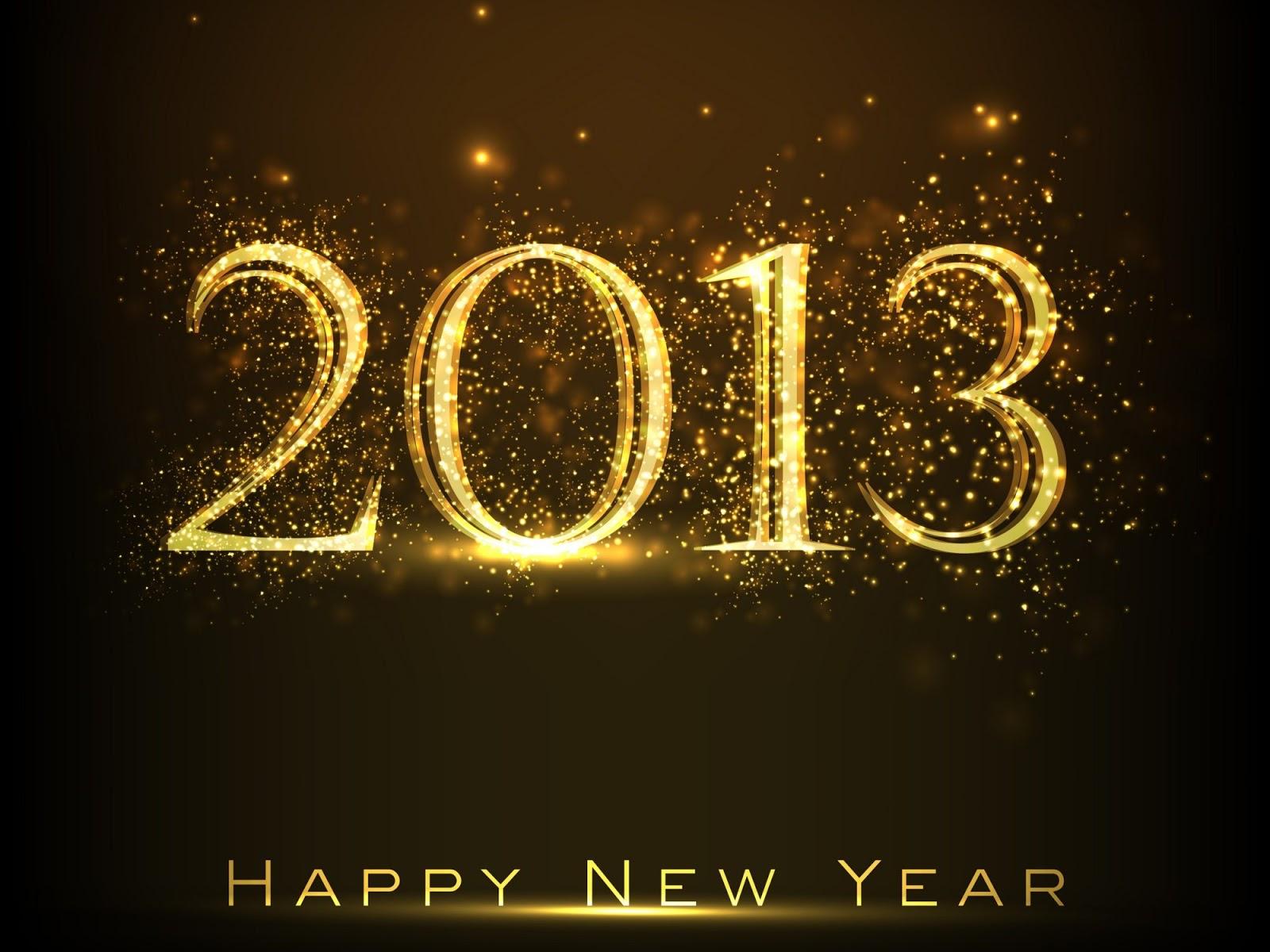 PartyGras--2013-new-year