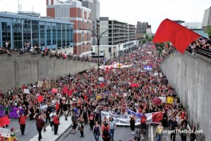 512x342xmay-22-montreal-protest-512x342.jpg.pagespeed.ic.hUxK4t0op2