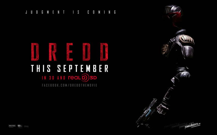 dredd-banner3