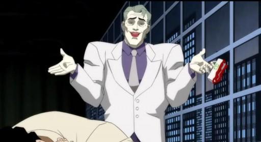 the-dark-knight-returns-joker-kills1