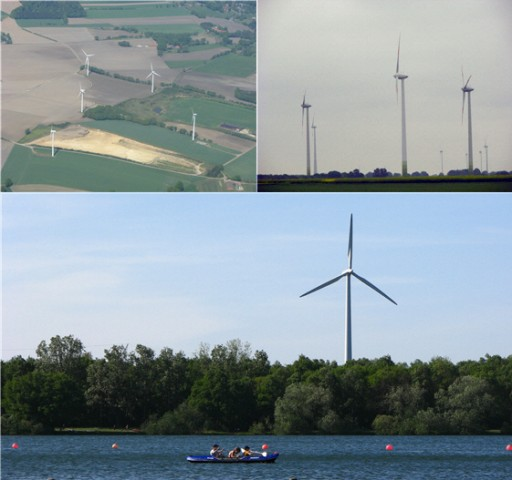 wind-turbines-triptych-512x480