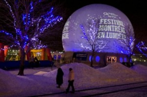 nuit-blanche-festival-montreal-lumiere