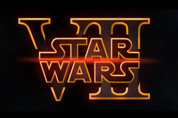 Star-Wars-Ep-7