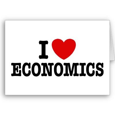 the economics of love Economics with love flavour 142 likes book  see more of economics with love flavour on facebook.