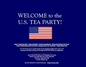 tea-party-website-2002