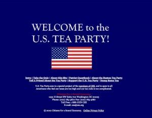 tea-party-website-2002
