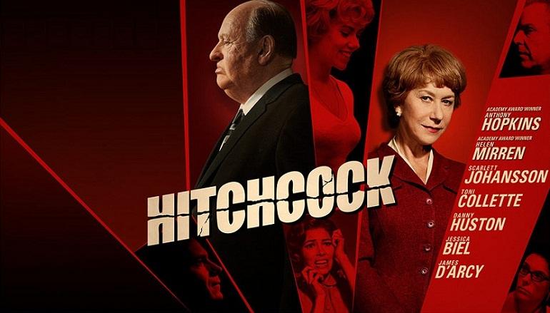 hitchcock-movie-banner