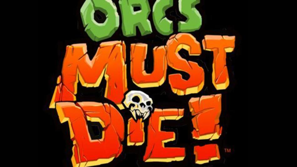 orcs must die 1