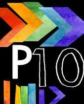 p10_black