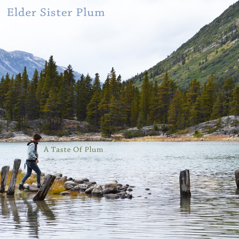 Elder Sister Plum