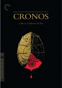 cronos-criterion-cover-e1294204198753