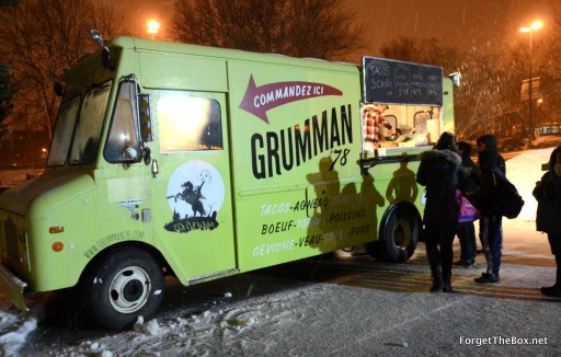 food truck montreal 2