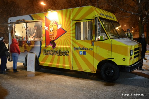 food truck montreal 3