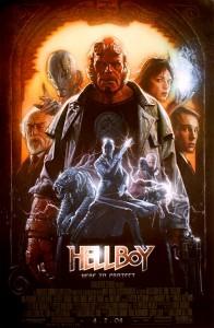 hellboy-poster