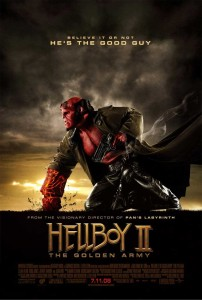 hellboy2poster