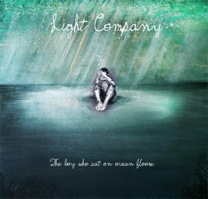light-company