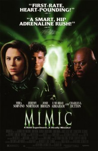 mimic-movie-poster-1997-guillermo-del-toro