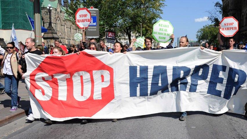 stop-harper