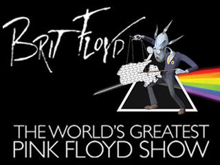 t_brit-floyd-2012