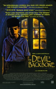 the-devils-backbone-movie-poster-2001