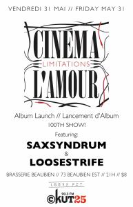 Album-Launch-Poster-662x1024