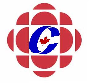 Conservative-CBC-logo