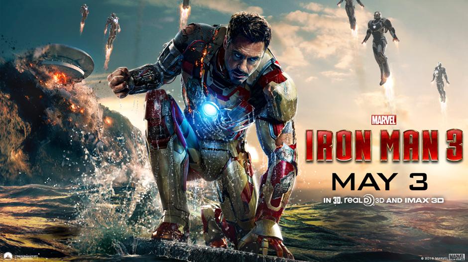 Iron-Man-3-2013-Movie-Title-Banner