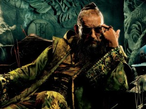 the-first-iron-man-was-supposed-to-feature-the-mandarin-as-the-villain