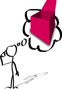 thinking_box