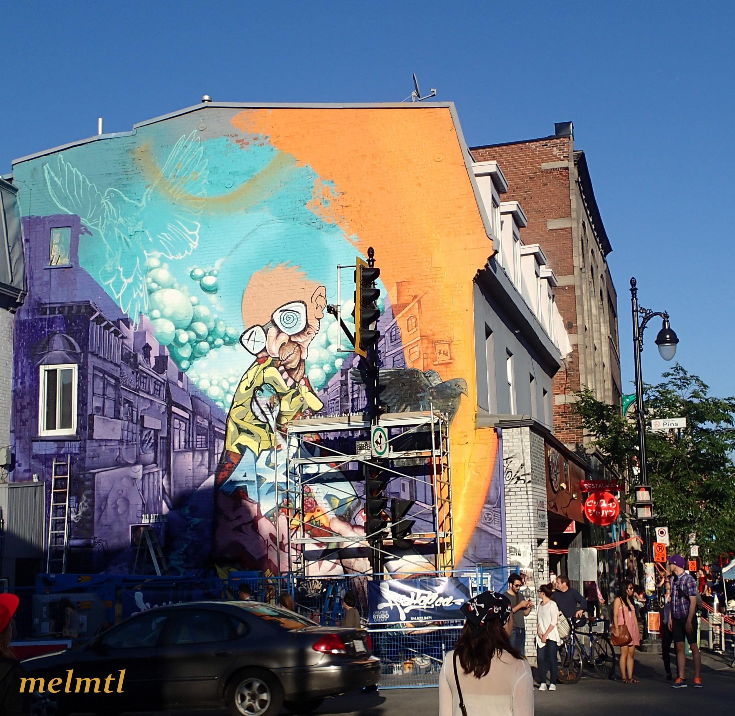 a shop mural fest