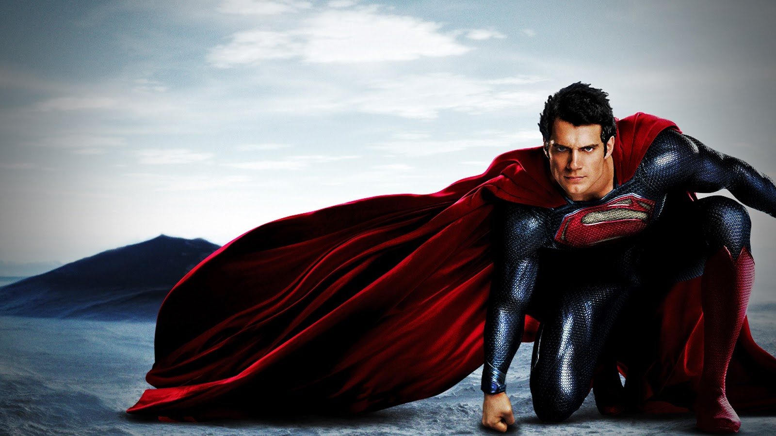 Man-of-Steel-movie-banner-image