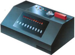 Trek Computer