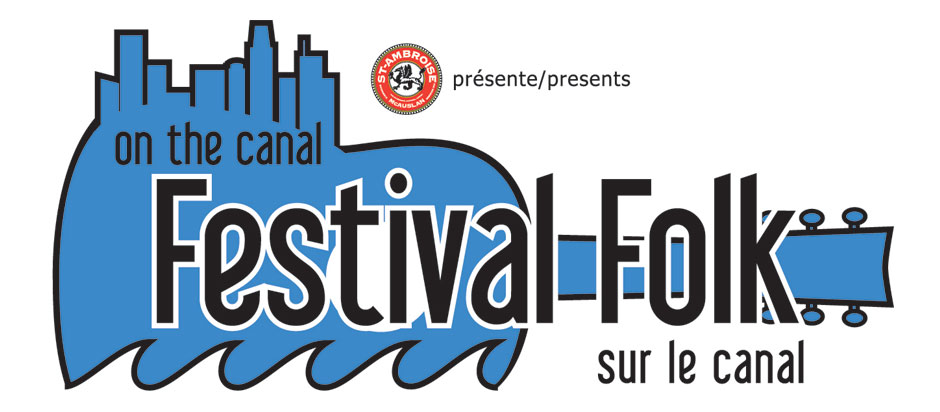 folkfestlogocarousel