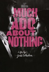 much-ado-about-nothing-movie-poster