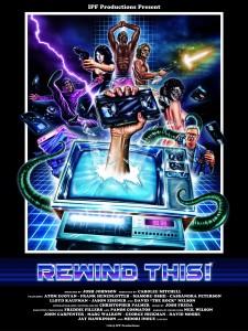 2013-03-14-rewind_this_poster_art