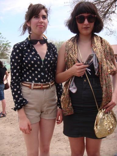 Bludgeoning_Irony_-_Hipster_Girls_-_SXSW_2009