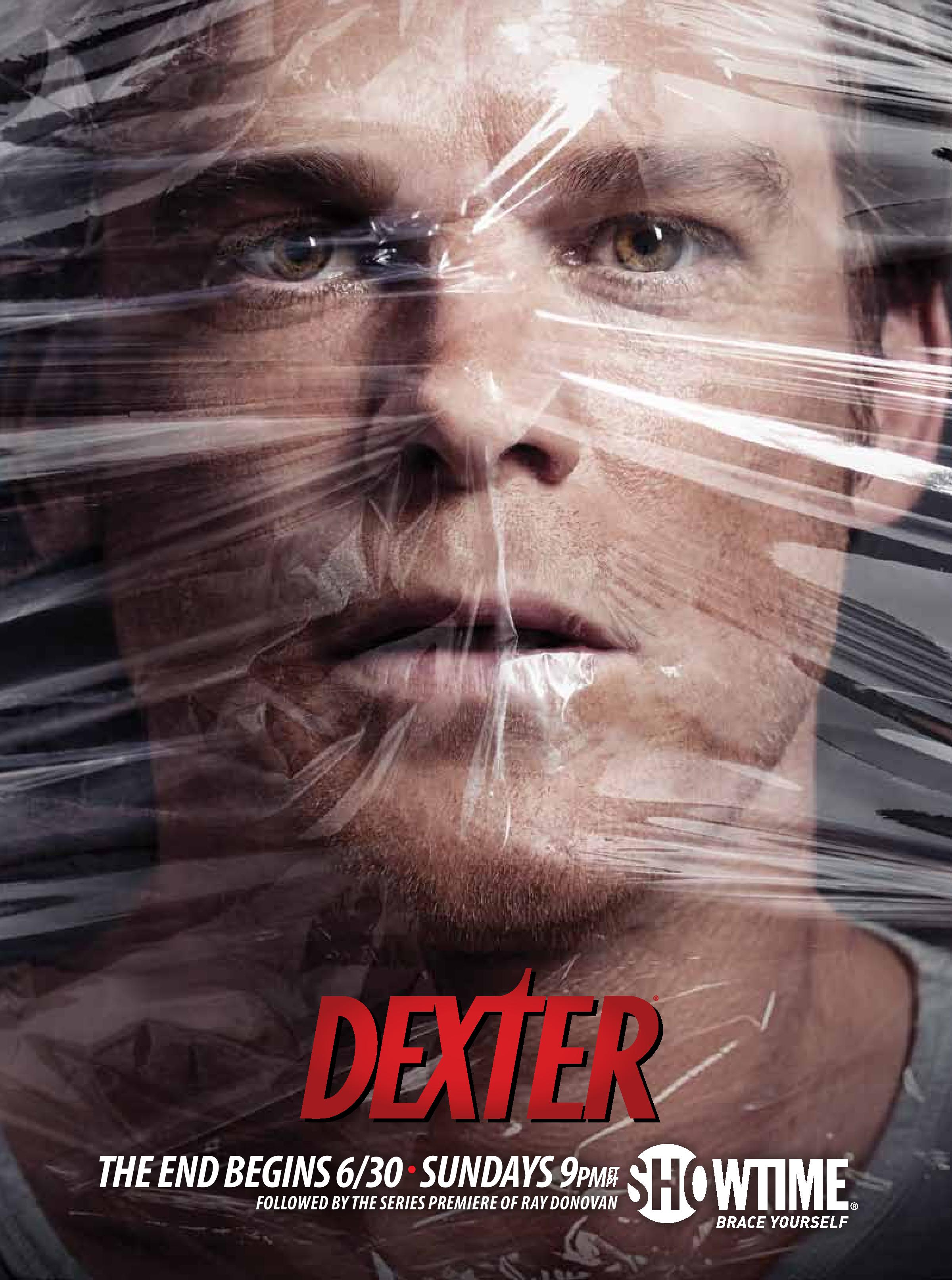 Dexter-season-end-remember-the-monsters