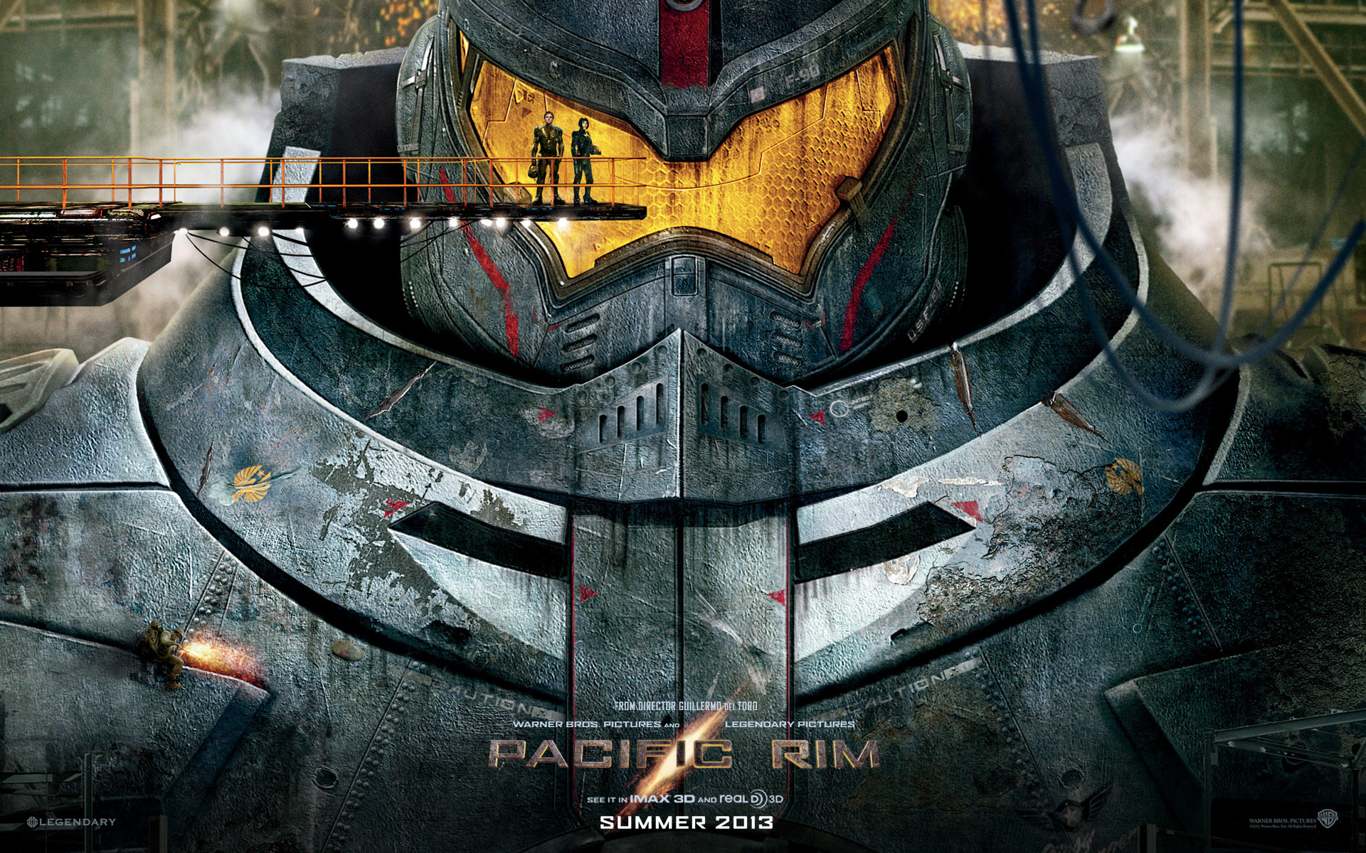Pacific-Rim-2013-Movie-Banner-Poster1