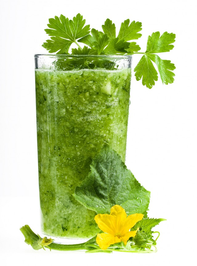 bigstock-green-vegetable-smoothie-22415942