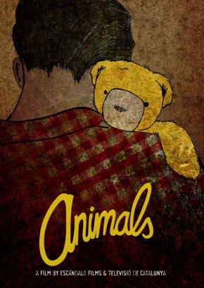 carolina-poch_poster_animals